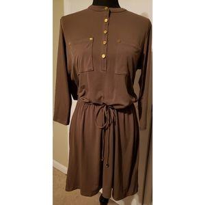 Michael Kors - Dress
